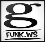 G-Funk.WS